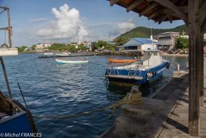 Martinique2013-102
