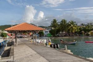 Martinique2013-103
