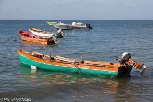 Martinique2013-104