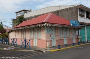 Martinique2013-105