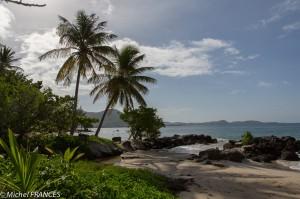 Martinique2013-106