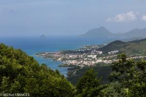 Martinique2013-111