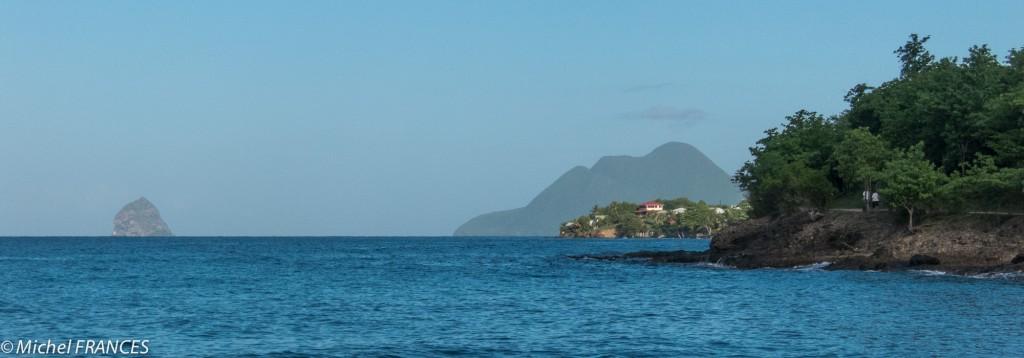 Martinique2013-112