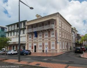 Martinique2013-122-1
