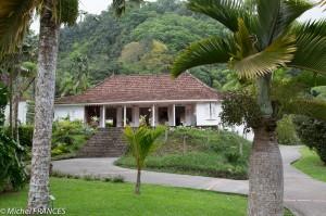 Martinique2013-147