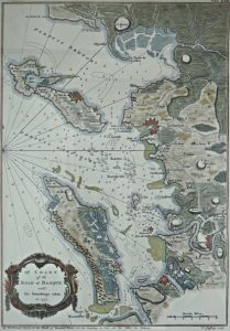 Chart_of_the_Road_of_Basque_1757
